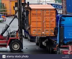 A Forklift Truck Loads A Container Onto A Waiting Truck At The Stock ... Wheel Loader Loads A Truck With Sand In Gravel Pit Ez Canvas Classroom Valentines Truck Loads Wild Ink Press When Trucks Spill Food On The Highway Internet Rejoices Eater Full Taa Logistics Truckload Delivery From Russia To Europe Intertransavto Partial Provider Rtl Freight Rates Types Of Heavy Haul Permits You Need To Have Hauling Large Crazy Pinterest Super Oversize Through Arat Western Are Rolloff Tilt Load Becker Bros Abnormal Load Zwatra Transport Loads R Us The Load Finder Dispatch Service Dump Truck