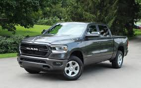 Top 10 New Features For The 2019 Ram 1500 - 1/11 Chevrolet S10 Wikipedia Top 10 Tips Before Choosing Your Pickup Truck Automotive Trends Vehicles With The Best Resale Values Of 2018 Most Expensive Trucks In The World Drive Video Review Autobytels And Suvs Models Midsize Suv Fullsize Pickups A Roundup Of Latest News On Five 2019 Models Bestselling Cars October 2015 News Carscom Crossovers Vans Gmc Lineup Bystanders Help Pull Man From Overturned Pickup Truck After Crash 7 Ford Trucks America Never Got Autoweek