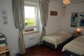 chambres hotes cancale chambres d hôtes à cancale couleurs de mer chambre emeraude