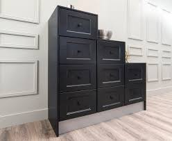 Wellborn Cabinet Inc Ashland Al by Press Room Page 8