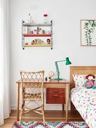 1791 Best Kids Room Images On Pinterest