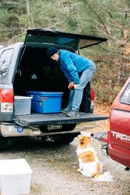 Diy Truck Bed Building A Tent – Eco-Homes Surprising How To Build Truck Bed Storage 6 Diy Tool Box Do It Your Camping In Your Truck Made Easy With Power Cap Lift News Gm 26 F150 Tent Diy Ranger Bing Images Fbcbellechassenet Homemade Tents Tarps Tarp Quotes You Can Make Covers Just Pvc Pipe And Tarp Perfect For If I Get A Bigger Garage Ill Tundra Mostly The Added Pvc Bed Tent Just Trough Over Gone Fishing Pickup Topper Becomes Livable Ptop Habitat Cpbndkellarteam Frankenfab Rack Youtube Rci Cascadia Vehicle Roof Top