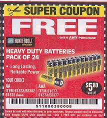 Harbor Freight Free Item Coupons! – Struggleville Advance Auto Parts Coupon Codes July 2018 Bz Motors Coupons Oil Change Coupons And Service Specials Seekonk Ma First Acura Milani Code August Qs Hot Deals Product 932 Cyber Monday Deals Daytona Intertional Speedway Hobby Lobby July 2017 Dont Miss Out On These 20 Simply Be Metropcs For Monster Jam Barnes Noble In Thanksgiving Vs Black Friday What To Buy Each Day How Create Advanced Campaigns Part 1 Voucherify Blog Equestrian Sponsorship Over 100 Harbor Freight Expiring 33117 Struggville Circular Autozonecom