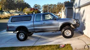 1998 Toyota Truck - Famous Truck 2018 Toyota Dyna Truck Manual Diesel Green For Sale In Trinidad And 1998 Tacoma Mixed Emotions Pikes Peak Ah Its Been 3 Years But M Flickr In Cleveland Tn Used Cars For On 4x4 Gon Forum New Arrivals At Jims Parts 1995 4runner Prpltaco Regular Cabshort Beds Photo Gallery P51 Verts Whewell Venture Junk Mail T100 Photos Informations Articles Bestcarmagcom Information Photos Zombiedrive
