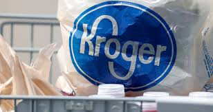 Kroger adds home delivery in North Texas with Instacart