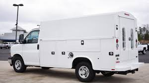 100 Chevy Box Truck Tuscaloosa Chevrolet Commercial Work S In Cottondale