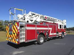Orangeburg County Buying $1M Ladder Truck | News | Thetandd.com Fileimizawaeafiredepartment Hequartsaialladder Morehead Fire To Replace 34yearold Ladder Truck News Sioux Falls Rescue Has A New Supersized Fire Legoreg City Ladder Truck 60107 Target Australia As 3alarm Burned Everetts Newest Was In The Aoshima 172 012079 From Emodels Model 132 Diecast Engine End 21120 1005 Am Ethodbehindthemadness Used 100foot Safety Hancement For Our Lego Online Toys