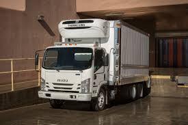 Isuzu NPR-XD Trucks | NPR-XD Trucks For Sale | Diesel Trucks ... 1987 Mt Isuzu Elf Truck Nhr54c For Sale Carpaydiem Npr Huntington Wv Price 12900 Year 2011 Used Texas Fleet Sale Npr Hino 2018 Hd Box For Carson Ca 1002035 Nprcajatidaveaambulte_van Body Trucks Of Mnftr Gif Image 3 Pixels Isuzu Nqr500 5 Tonne Dropsides Truck Junk Mail Npr Boom Buy Product On Hot Selling Lorry Mounted Hydraulic Crane In 1989 Nkr58ed New Cab Chassis Truck For Sale 9170