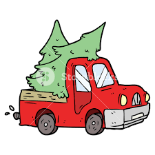 Cartoon Pickup Truck Carrying Christmas Trees Royalty-Free Stock ... Vector Cartoon Pickup Photo Bigstock Lowpoly Vintage Truck By Lindermedia 3docean Red Yellow Old Stock Hd Royalty Free Blue Clipart Delivery Truck Image 3 3d Model 15 Obj Oth Max Fbx 3ds Free3d Drawings Trucks 19 How To Draw A For Kids And Spiderman In Cars With Nursery Woman Driving Gray Pick Up Toons Surprised Cthoman 154993318 Of A Pulling Trailer Landscaper Equipment Pin Elden Loper On Art Pinterest Toons
