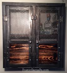 Locking Liquor Cabinet Canada by Decorative Wire Mesh Toronto Ontario Canada Stainless Steel Wire