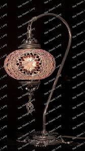Rawhide Lamp Shades Amazon by The 25 Best Lamp Shades For Sale Ideas On Pinterest Diy Washing