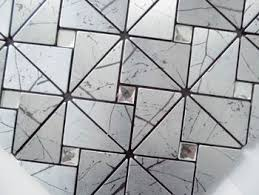 7 best sicis glass mosaics images on imperial tile