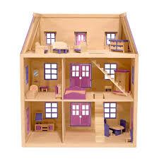 Lots 49Pcs 11 Sets Simulation Miniature Wooden Furniture Toys