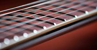 How To Fix Fret Buzz The Right Way
