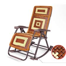 Amazon.com: Vvlo Folding Chairs Rocking Chair Lounge Chairs ... Costway Outdoor Rocking Lounge Chair Larch Wood Beach Yard Patio Lounger W Headrest 1pc Fniture For Barbie Doll Use Of The Kids Beach Chairs To Enhance Confidence In Wooden Folding Camping Chairs On Wooden Deck At Front Lweight Zero Gravity Rocker Backyard 600d South Sbr16 Sheesham Relaxing Errecling Foldable Easy With Arm Rest Natural Brown Finish Outdoor Rocking Australia Crazymbaclub Lovable Telescope Casual Telaweave