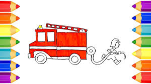 Fire Drawing For Kids Fire Truck Drawing For Kids At Getdrawings ... Blippi Fire Trucks For Children Engines Kids And Truckkids Gamerush Hour Android Free Download On Mobomarket Real Fire Trucks Kids Youtube Kid Cnection Truck Play Set 352197006630 2818 Abc Firetruck Song Lullaby Nursery Rhyme Amazoncom Battery Operated Toys Games Cheap For Find Deals Line At Powered Ride On Car In Red Coloring Pages Printable Paw Patrol Mission Marshalls Toy Bed Frame Fniture Boys Modern Vintage Design
