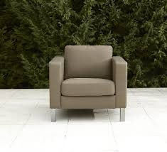 Grand Resort Patio Furniture by Grand Resort Mny 720 01 Cromline Outdoor Upholstered Chair