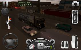 Truck Simulator 3D | OviLex Software - Mobile, Desktop And Web ... Indonesian Truck Simulator 3d 10 Apk Download Android Simulation American 2016 Real Highway Driver Import Usa Gameplay Kids Game Dailymotion Video Ldon United Kingdom October 19 2018 Screenshot Of The 3d Usa 107 Parking Free Download Version M Europe Juegos Maniobra Seomobogenie Freegame For Ios Trucker Forum Trucking