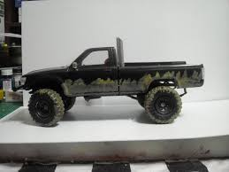 Toyota Mud Truck | The Mad Modeller 2017 Toyota Tacoma Trd Pro Offroad Review Motor Trend Canada This Mega Built Duramax Mud Truck Will Stomp A Mudhole In Your Off Road Toyota Pickup Truck Parked Stock Photo 5266209 Alamy Hilux Stuck In A Mud Ditch Zambia Africa Watch An Idiot Do Everything Wrong Almost Destroy Ford Trucks Okchobee Plant Bamboo Youtube Rc Pickup Drives Under The Ice Crust Of Frozen Rblokz 052015 Original Flaps 2014toya4runnergotstuck Club The Muddy News Play Bogs Loves To Get Dirty