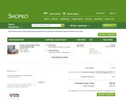 Shopko Coupon Code 10 Off : Naughty Coupons For Him Printable Free Petsmart Printable Grooming Coupon September 2018 American Gun Tracfone Coupon Code 2017 Wealthtop Coupons And Discounts 25 Off Google Express Codes Top August 2019 Deals How Brickseek Works To Best Use It When Shopping Instore 3 Off 10 More At Bob Evans Restaurants Via The Sims Promo Code Origin La Cantera Black Friday Punto Medio Noticias Grooming Copycatvohx On Gift Cards For Card Girlfriend 26 Petsmart Hacks You Wont Want Shop Without Krazy Retailers