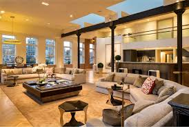 100 Luxury Penthouses For Sale In Nyc Ideas Manhattan Penthouse Design With Spectacular And Glamorous