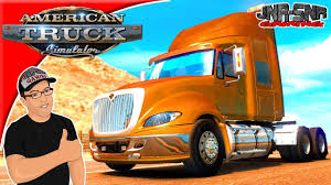 American Truck Simulator Mods International Prostar Sencillo Mod ... Two Men And A Truck The Movers Who Care Faith Culture Archives Page 12 Of 25 Yellowhammer News Lincoln Tunnel Tow Truck Rerche Google Home Trucking Ipdent Contractor Agreement Regular Truck Driver Arlington Heavy Hauling Inc Locations And Key Contacts Proview Scania Poweer Ice Age Photos Worldwide Pinterest Ice Age Race For Sale Gateway Classic Cars American Bulk Commodities Facebook Stop Memphis Tn Our Featured Is 2016 Mack Pinnacle Chu613 Map Mp8 Engine 2018 Awf Tricounty Wild Game Cookoff