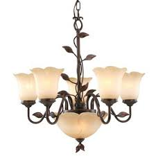 Lowes Canada Dining Room Lighting by 83 Best Lowes Ca Lighting Images On Pinterest Bronze