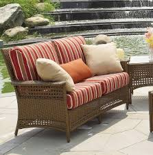 Sams Patio Dining Sets by Sams Club Patio Sets Patio Outdoor Decoration