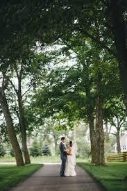 Broadview Christmas Tree Farm Wedding by Cobblestone Farm Ann Arbor Wedding Kac Venues Pinterest