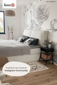 78 schlafzimmer ideas in 2021