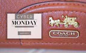 6pm Coupon Code Cyber Monday : Brand Discount Top 10 Punto Medio Noticias Eflorist Promotional Code James Avery Love Charm Nba Com Store Next Week Were Launching Five Days Of Avery Artisan Jamesavery Instagram Photos And Videos Viewer Authgram 9to5toys Page 491 1465 New Gear Reviews Deals Excited To Share The Latest Addition My Etsy Shop 14k Gold Jamesavejewelry Hashtag On Twitter Used James Rings Catch Day Email Seo Tools The Complete List 2019 Update