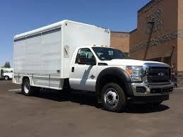 2015 Ford F-550 Beverage Transport Truck Walkaround - YouTube 2002 Sterling 8 Bay Beverage Truck For Sale 2178 Used Beverage Trucks 1993 Gmc Topkick Truck 552715 Intertional Navistar Chassis And Mickey Bodies Beverage Filewoodchuck Hard Cider Truckjpg Wikimedia Intertional For Sale 1337 Archives Apex Specialty Vehicles Bucks Specializing In Trailers The Kings Dominion Cacola Cp Food Blog 2009 Freightliner 12 2245 Hackney Dockmaster