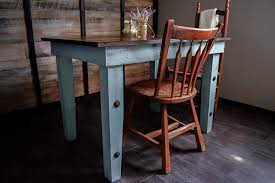 Dining Kitchen Nook Farmhouse Table - Solid Wood - Sugar Mtn Woodworks -  Distressed Provence Blue, Dark Wood, Work Desk, Computer Desk North Carolina Driftwood Ding Table Driftwood Decor Orchard Park Ding Table With 8 Chairs By Jofran At Fniture Fair New Classic Dixon 5pc Counter Set Inviting Room Ideas Discount Of The Carolinas Morrisville Nc Modern Blu Dot Handcrafted In America Kitchen And Room Canadel 6 Century Chairs Factory Willow Piece Powell Coaster 3635 High Country Davis Home Store Asheville Canton Far Eastern Furnishings Solidwood Oriental Chinese