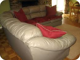 sofas awesome oversized chair slipcover surefit t cushion