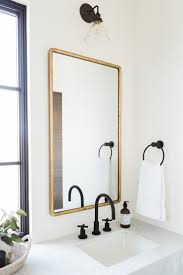Perrin And Rowe Faucets Toronto by 223 Best Brittany U0027s Favorites Images On Pinterest Bathroom Ideas