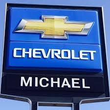 Michael Automotive Center - Fresno, CA: Read Consumer Reviews ... 2018 New Honda Civic Coupe Lx Manual At North Serving Fresno Buses For Sale Jiffy Truck Rentals Alley Dock Test San Bernardino Dmv Commercial Three Men Hospitalized After A Shooting Highway Stoplight Abc30com Isuzu Npr Affinity Center Inventory Giant Chevrolet Cadillac In Visalia Ca Steves Of Chowchilla Your Vehicle Source Preowned Fire Pio Fsnofire Twitter