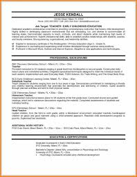 12+ Elementary Education Resume Samples | Imageresume ... 14 Teacher Resume Examples Template Skills Tips Sample Education For A Teaching Internship Elementary Example New Substitute And Guide 2019 Resume Bilingual Samples Lead Preschool Physical Tipss Und Vorlagen School Cover Letter 12 Imageresume For In Valid Early Childhood Math Tutor