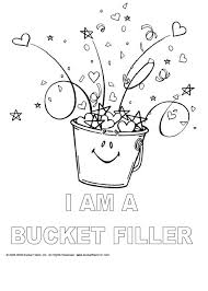 Best 25 Bucket Fillers Ideas On Pinterest