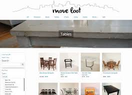 Best 25 Furniture consignment stores ideas on Pinterest