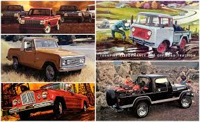 Jeep Pickup Truck History – Go Beyond The Wrangler Pickup Chevrolet Pressroom United States Images History Of Chevy Delivery Trucks Uncategorized Shealy Truck Center About Our The The Trans Pennine Run A Photographic American First Pickup In America Cj Pony Parts Vintage Review Popular Science Tests 1965 Dodge And 2 G55 O1 1916 32 Convoy German Trucks Wwi C World Ram Tynan Motors Car Sales Service Utility Bodies For Photo Image Gallery Renaultberliet History Renault Museum France Steemit Soviet Union Definitive Brs