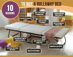 Kmart Rollaway Bed by Bedding Appealing Bed Frames Rollaway Big Lots Twin Mattress Kmart