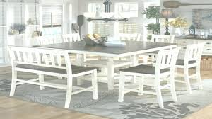 Dining Room Sets Ashley Furniture Round Table 66a8a6f6860889a8 Ideas