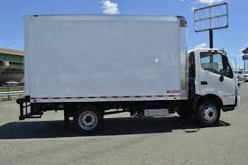 Hino Truck Details Sponsors Blocks Trucks Art 2018 Kenworth T800 2011 Isuzu Nqr Gabrielli Truck Sales 10 Locations In The Greater New York Area 2014 Mack Gu713 2017 Cxu613 Details Melville Fd Responds To Car And Volunteer Fire T880 Youtube