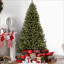 5ft Pre Lit Christmas Tree Sale by Christmas Ge Christmas Tree Lovely Contemporary Design Outdoor