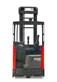 Manitou ER Reach Trucks ER12/14/16/20 - Stellar Machinery Reach Trucks Vetm 4216 Jungheinrich Total Forklift Truck Stand On Narrow Aisle Nissan Gb Wikipedia Trucks Store Logistic Warehouse Industry Linde Reach Forklift Reset Productivity Benchmarks 11 Reasons Why They Dont Work What You Can Do About 20t 25t Multiway Crown Rm 6000 Monolift Core77 2012 Design Awards Is A Truck Toyota Forklifts