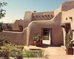 Pictures Of Adobe Houses by Best 25 Adobe Homes Ideas On Adobe House Southwest