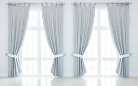 Noise Reduction Curtains Uk by Best Blinds For Noise Reduction Surrey Blinds U0026 Shutters