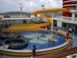 Disney Wonder Deck Plan by Caribbean Cruise Disney Wonder Looks Punchaos Com