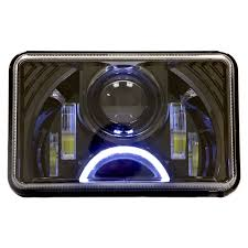shop semi truck headlights replacement led raney s