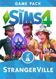 Buy The Sims 4: StrangerVille Origin Origin Coupon Sims 4 Get To Work Straight Talk Coupons For Walmart How Redeem A Ps4 Psn Discount Code Expires 6302019 Read Description Demstration Fifa 19 Ultimate Team Fut Dlc R3 The Sims Island Living Pc Official Site Target Cartwheel Offer Bonus Bundle Inrstate Portrait Codes Crest White Strips Canada Seasons Jungle Adventure Spooky Stuffxbox One Gamestop Solved Buildabundle Chaing Price After Entering Cc Info A Blog Dicated Custom Coent Design The 3 Island Paradise Code Mitsubishi Car Deals Nz Threadless Store And Free Shipping Forums